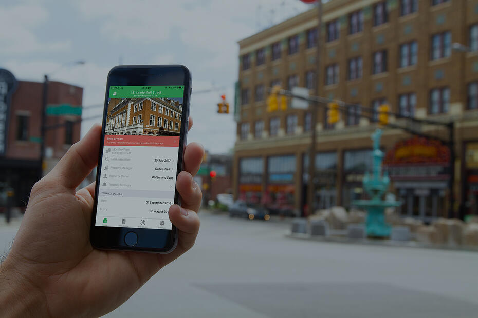 tenant-app-bg2