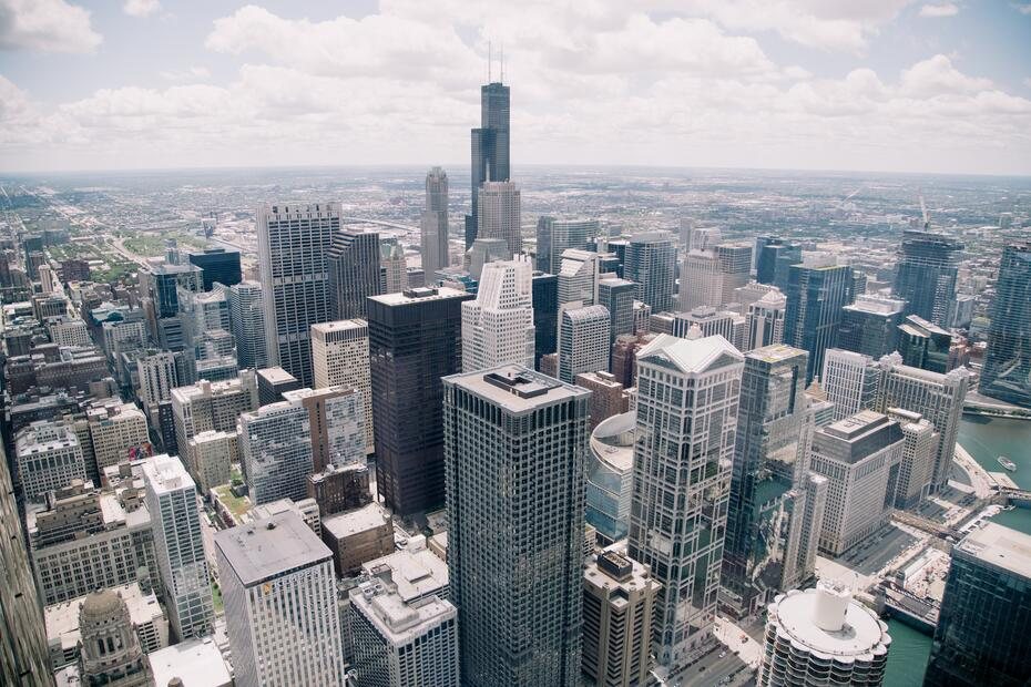 the-benefits-of-cloud-based-commercial-property-software