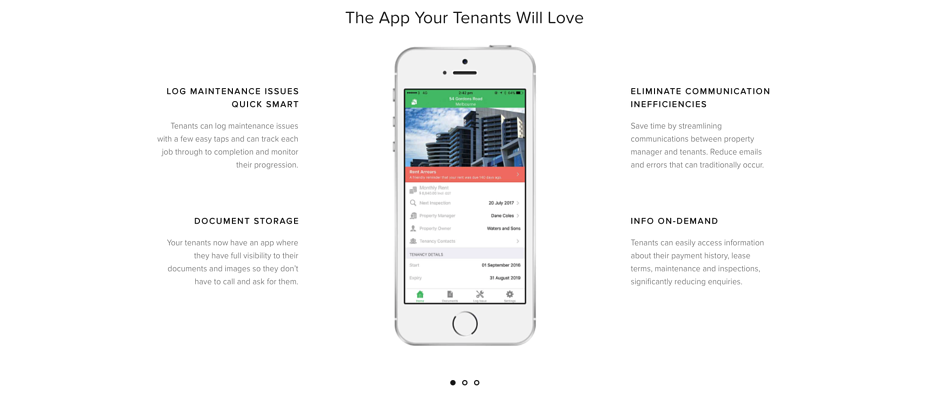 the-re-leased-tenant-app-is-a-game-changer