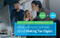 Making Tax Digital for UK Commercial Landlords