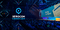 Xerocon 2019 - the talks we're excited to attend