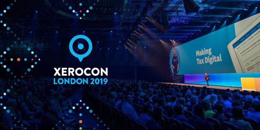 xerocon-london-2019-open-graph