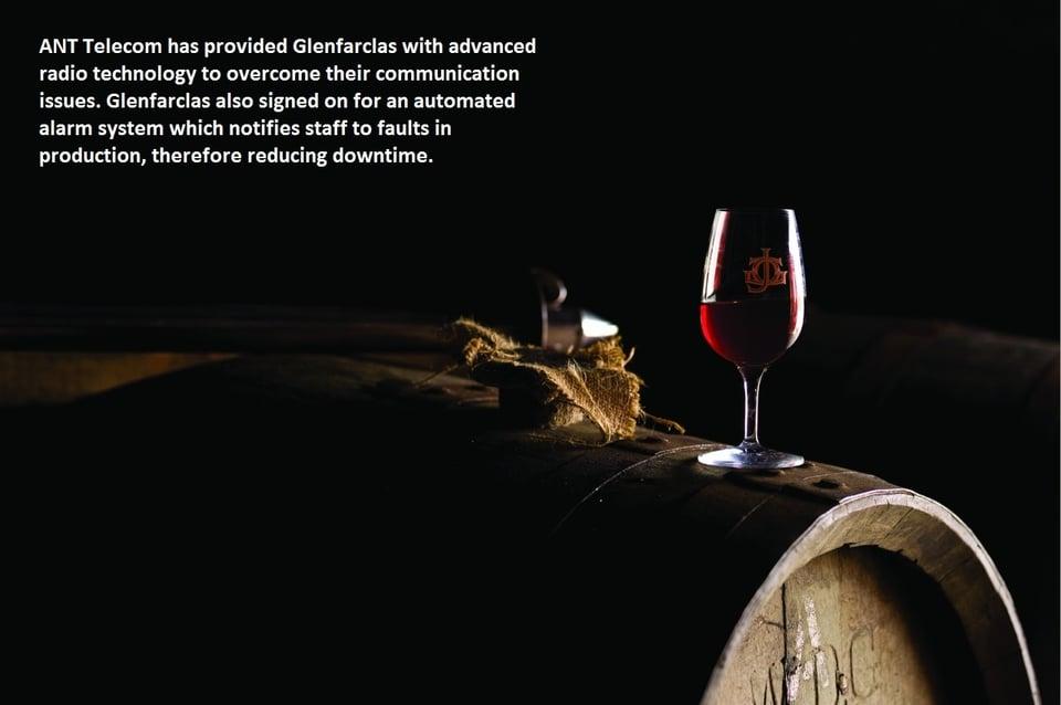 Glenfarclas_Distillery_2.jpg