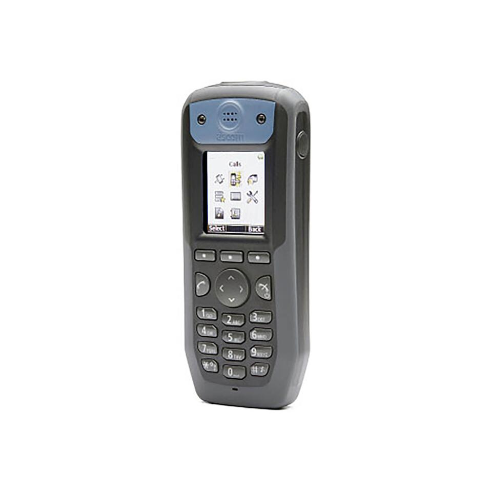 Mobility-d81-dect (Sharpened)