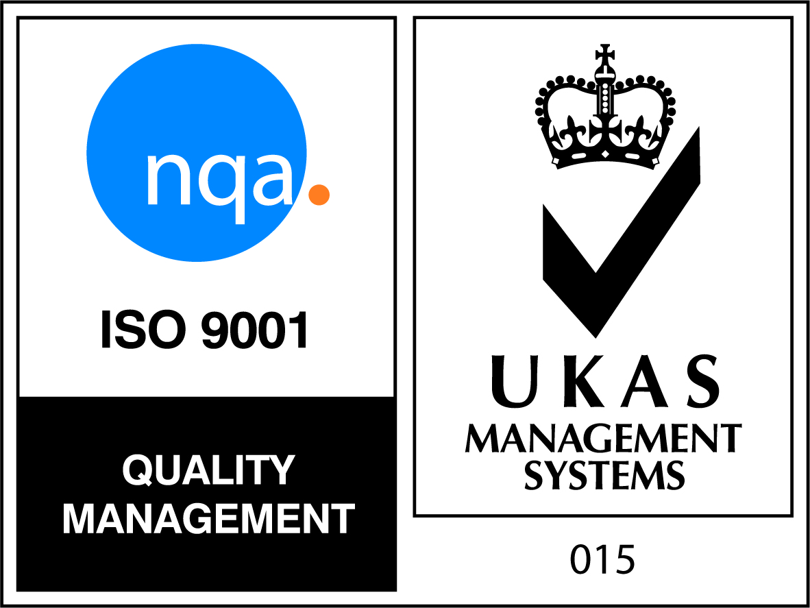 NQA Quality Management