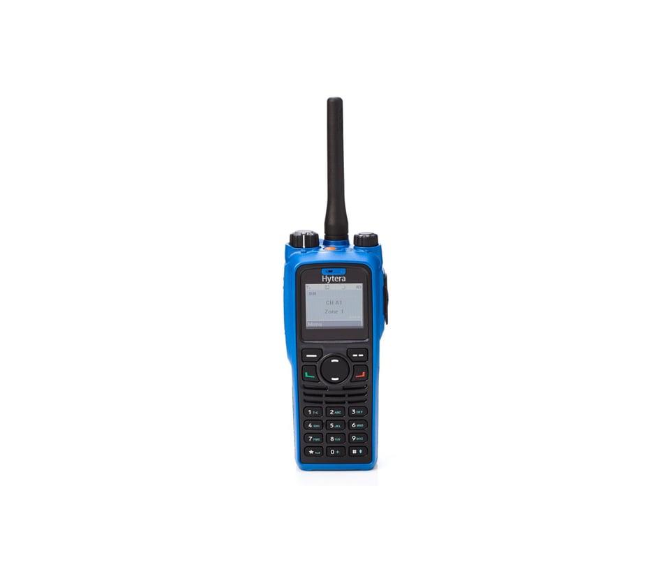 PD795Ex-Hytera_PD795Ex_01_Fr adj 3