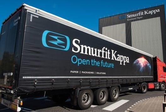 Smurfit Kappa-1