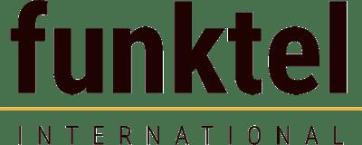 Funktel International