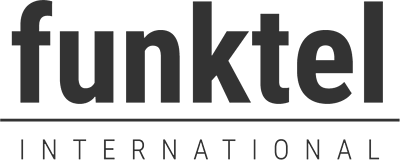 Funktel International