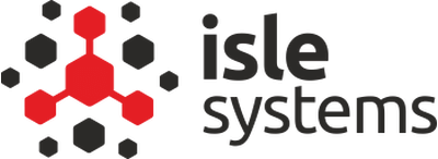 Isle Systems