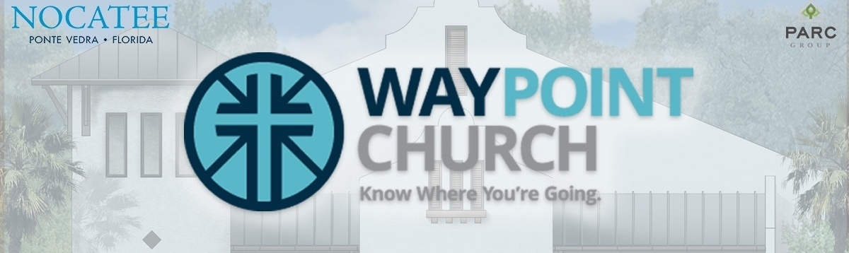 Waypoint Church And Promisetown Preschool Opening At Nocatee