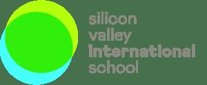 svINTL-logo