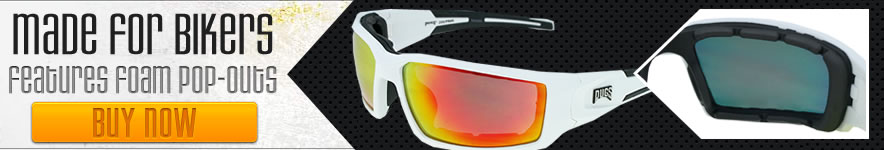 Pugs Sunglasses Prices  motorcycling biker goggles biker gloves