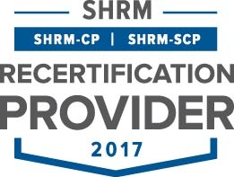 SHRM_Recertification_Provider_Seal_jpg