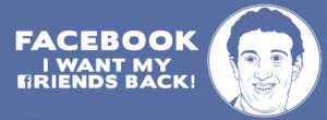 facebook change shows importance of blogging for small business