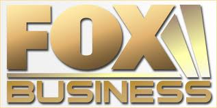 BlogMutt on Fox Business