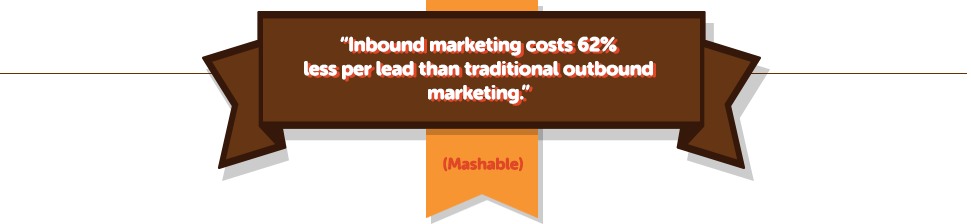 inboundmarketing-img.png