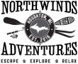 Northwinds logo