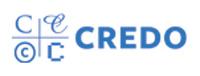blue credo logo.png