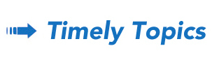 timely topics logo.png