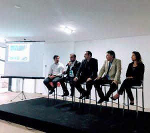 Inovação em Rastreamento: Participação da Softruck
