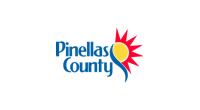 PinellasCounty_Logo_bgWhite