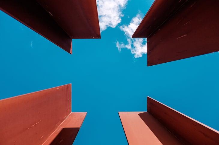 An Enterprise Architecture Framework for Cloud Adoption