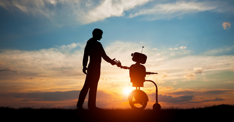 What Artificial Intelligence Means for Your Business - Part Three