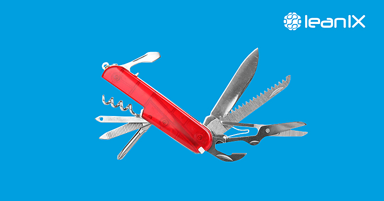 Top DevOps Tools That IT Pros Are Using in 2018