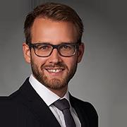 Christian Velten
