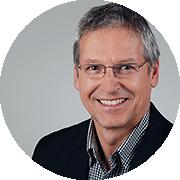 Dr. Ingo Schrewe