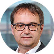 Jörg Blom