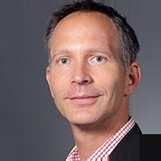 Matthias Schnell