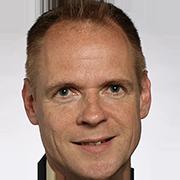 Werner Krahe