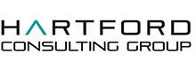 Hartford consulting
