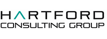 Hartford consulting
