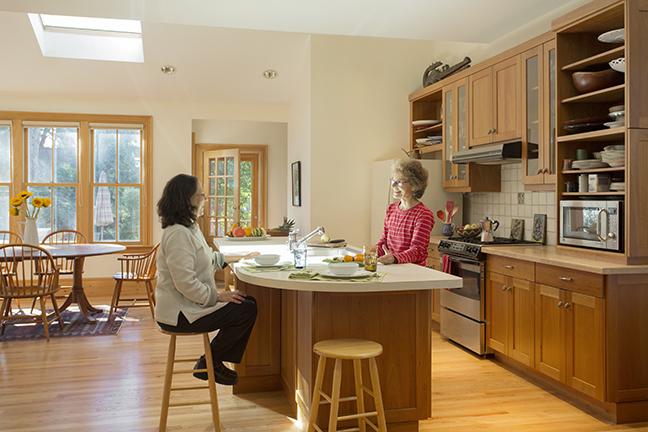 morse_somerville_10_12_kitchen_2.jpg