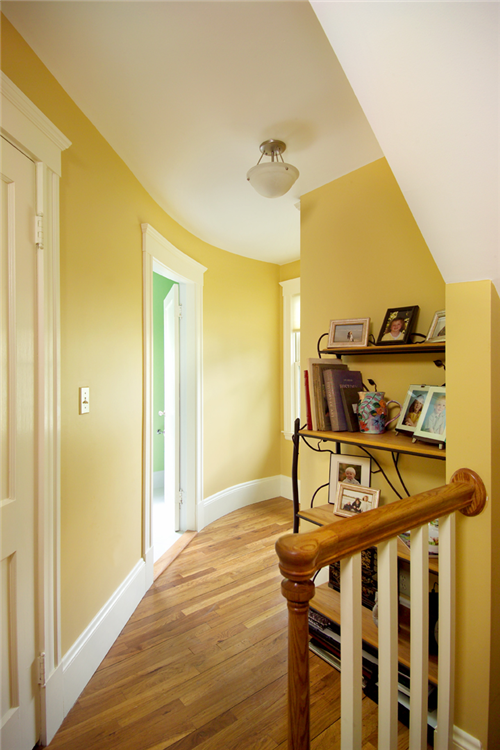Boston Home Remodeling And Additions Morse Constructions