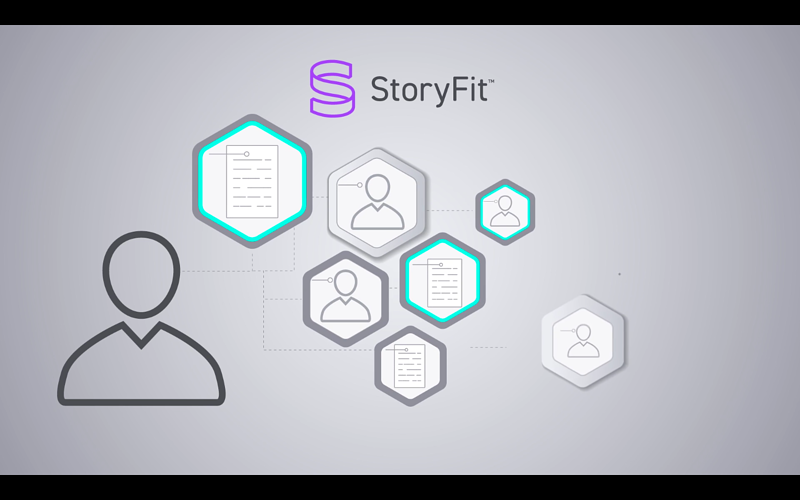 How Does StoryFit Work?