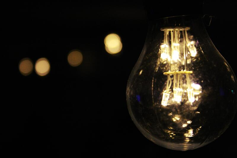 Why AI is the lightbulb moment for publishers