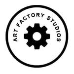 ArtFactory