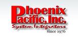 PhoenixPacific_logo