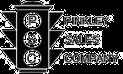 Pinkley logo