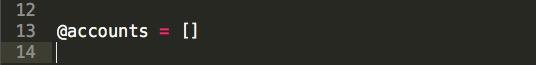 c363715b-e1de-4ed3-8b02-a95ea338978f.png