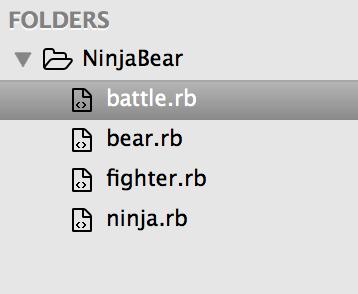 folders.png