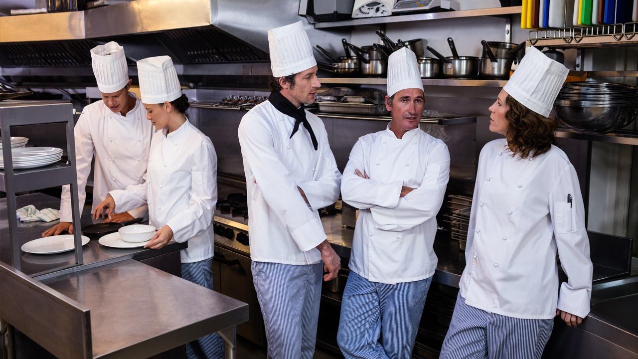 crucero_chef_2.jpg