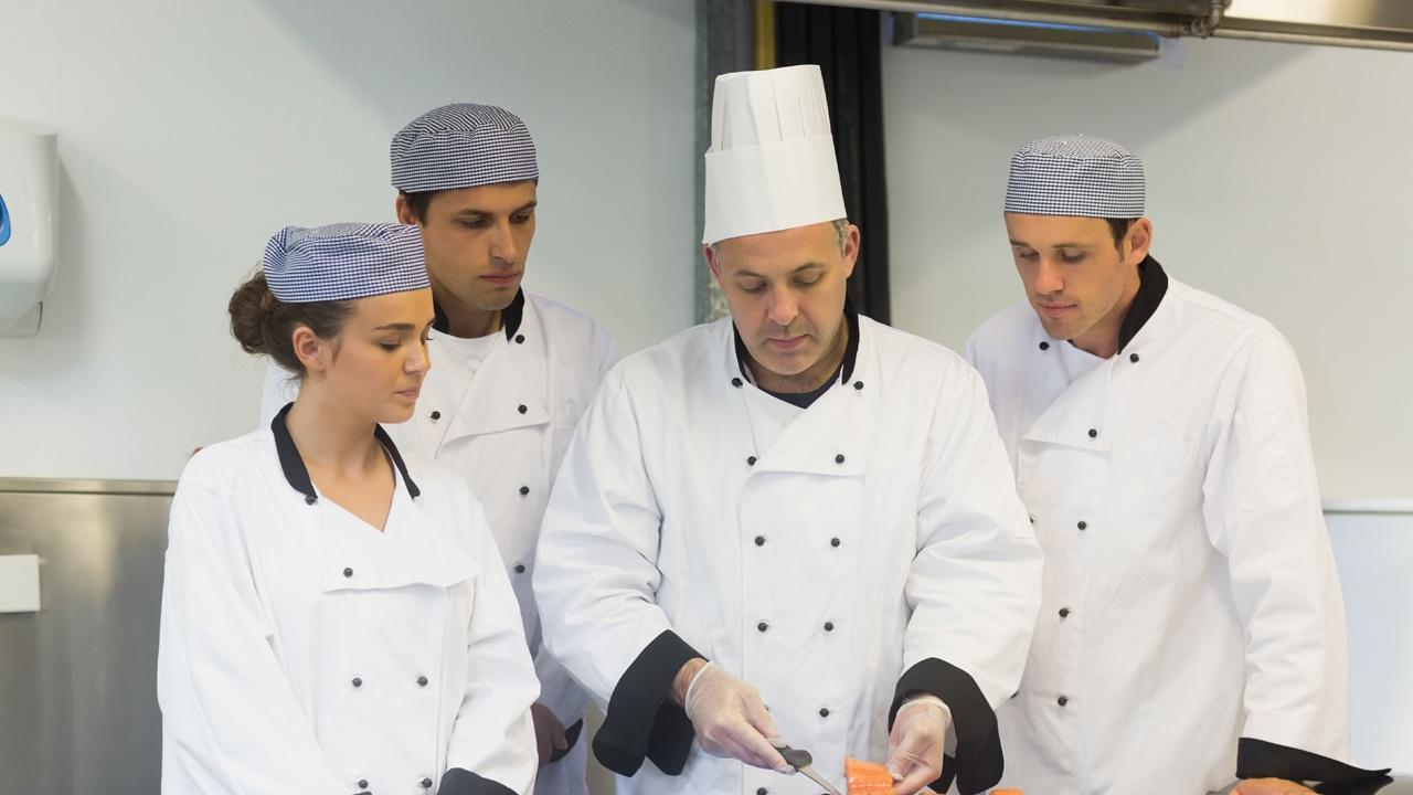ferias_vivenciales_escuela_cocina_2.jpg