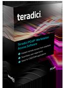 teradici-workstation-access-software-box