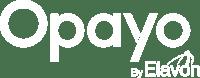 opayo-logo-rev-300x117
