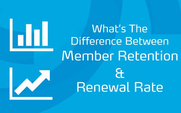MemberRet-RenewalRate.jpg